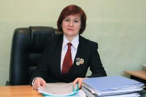 Петровна_2999