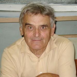 Дериенко февраль 2009 039