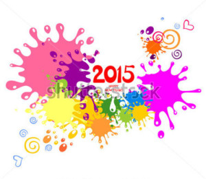 2015-happy-new-year-greeting-card-isolated-on-white-background-vector-illustration_210348214