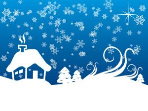 christmas_fairy